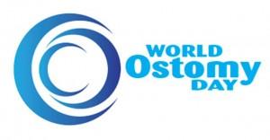 World Ostomy Day 300x156 Kwick war Welche Online Community aufgebraucht Baden Württemberg unter Einsatz von lärmig eigenen Aussagen 1,5 Millionen registrierten Usern
